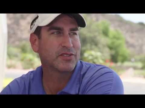 Rob Riggle  The Military Isn't Funny