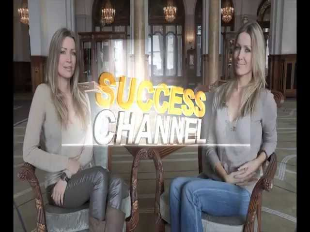 Clip Success Channel Casting Places