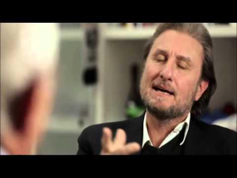 Marcello Lippi - I Signori del Calcio
