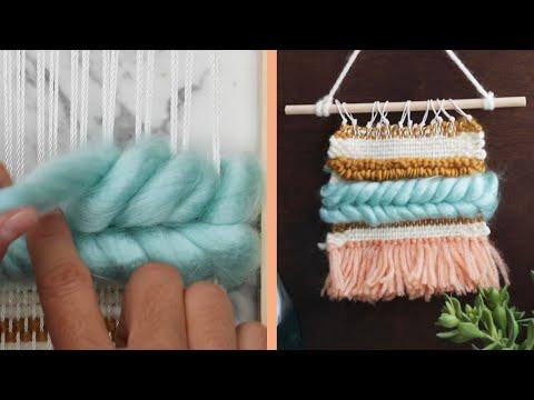 diy-woven-wall-hanging