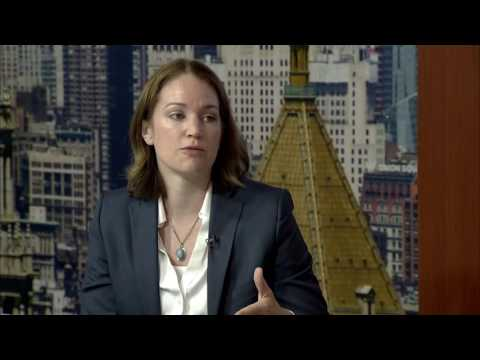 Managing Interest Rate Risk with Munis
