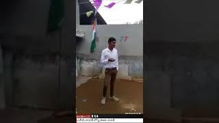 Title jogyathanda youth dances mahesh naik  ravinder