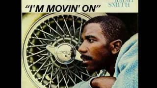 Play I'm Movin' On