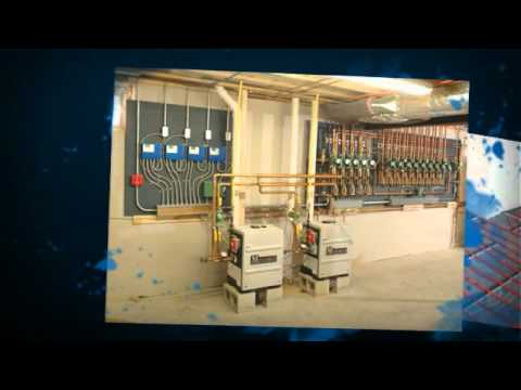 Hydronic Heating Palo Alto CA (650) 327-1943 William Lipp Hydronics, Inc.