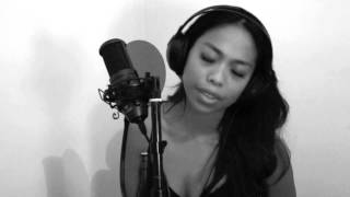 Download Lagu Labrinth - Jealous Cover by Giselle (feat. Johnie on the piano) Mp3