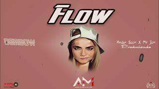 Pista De Dembow 2021 Flow | Instrumental De Dembow Seco Dembow Beat 2021