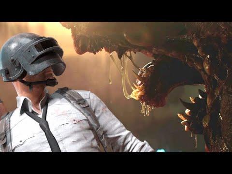 The Callisto Protocol – Official Trailer | Game Awards 2020 | callisto protocol dead space