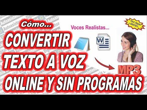 como-convertir-texto-a-audio-mp3-fácil-y-sin-programas-|-autoasistencia-digital-😉
