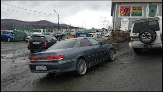 Ищем Компанию Для Привоза Авто Из Японии