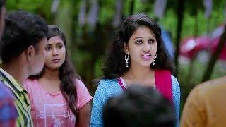 Rool Movie Teaser || Latest Telugu Movie