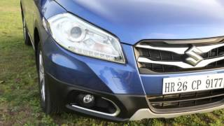 Top 6 reason to buy the Maruti Suzuki S Cross(This video contains the top 6 features of the Maruti Suzuki's S Cross, for Indian Viewers, and adds up reasons to purchase the Car. You all can comment your ..., 2015-10-03T12:12:08.000Z)