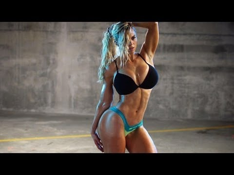 unreal girls training in gym woman workout sports ladies female fitness motivation 2016. Black Bedroom Furniture Sets. Home Design Ideas