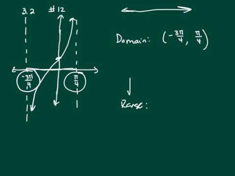 Math 1130 3 2 12