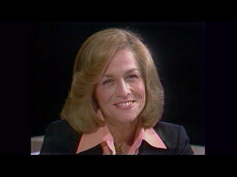 """KYW Channel 3 [Philadelphia, PA] - Eyewitness News - """"Savitch's Last Philly Newscast"""" (8/19/1977) 📺"""