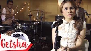 GEISHA -  Sudahlah Sudahlah | Karaoke Version