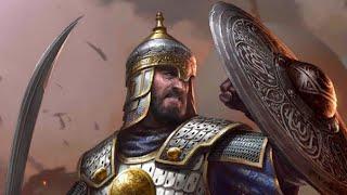 Поймали!!!!))) Clash of Kings