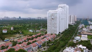 Hoàng Anh Gia Lai 3 (New Sài Gòn) | 3PN (121m) | Chuyển Nhượng / Cho Thuê | LH: 0901357226