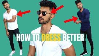 Baixar 6 Budget Friendly Tips to Dress Better