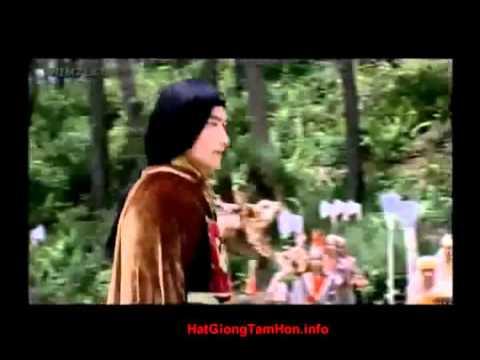 [ Movie ] Võ Lâm Truyền Kỳ 2006( Việt Nam, Đan Trường, Hoài Linh) - Phần 1/6