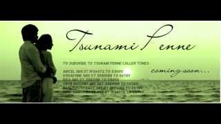 Official Teaser Of Tsunami Penne- Mamiboys