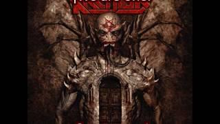 Kreator - Hail To The Hordes (Subtitulado en Español/Inglés)[HQ]