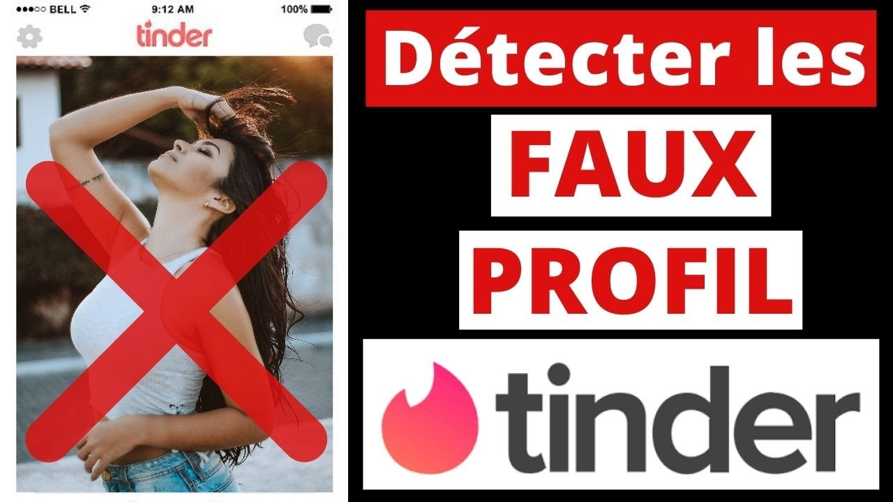 sites de rencontre faux profils)