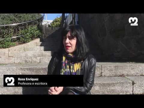 """""""O Diario Galego é un proxecto optimista, valente, interesante e moi necesario"""""""
