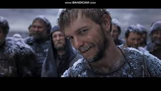 Трейлеры к фильму Легенда о Коловрате смотреть онлайн
