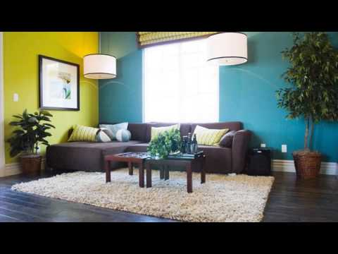 home painting ideas. home painting ideas  YouTube