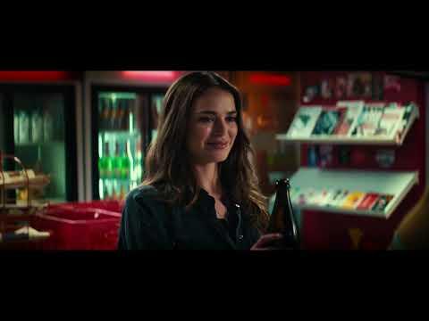 Ronny & Klaid (HD-Trailer)