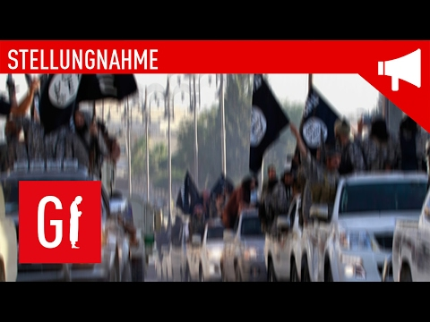 Der Quran, der IS und das versprochene Kalifat