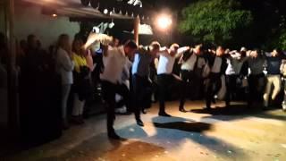 Yalova Koruköy Gençleri Boşnak Kasabı(SAYSAY)