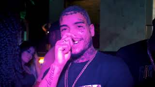 ''Giro dos Artistas'' MC Bruninho da Praia, MC Kevin, MC IG, MC Magal e MC GP (VideoClipe Oficial)