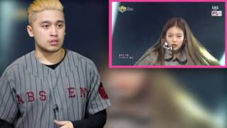 BLACKPINK - '불장난 (PLAYING WITH FIRE)' First Win @Inkigayo REACTION