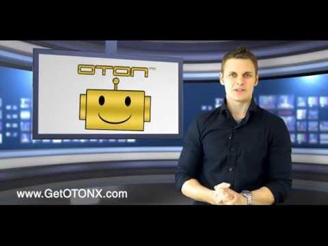 Get OTON X Video