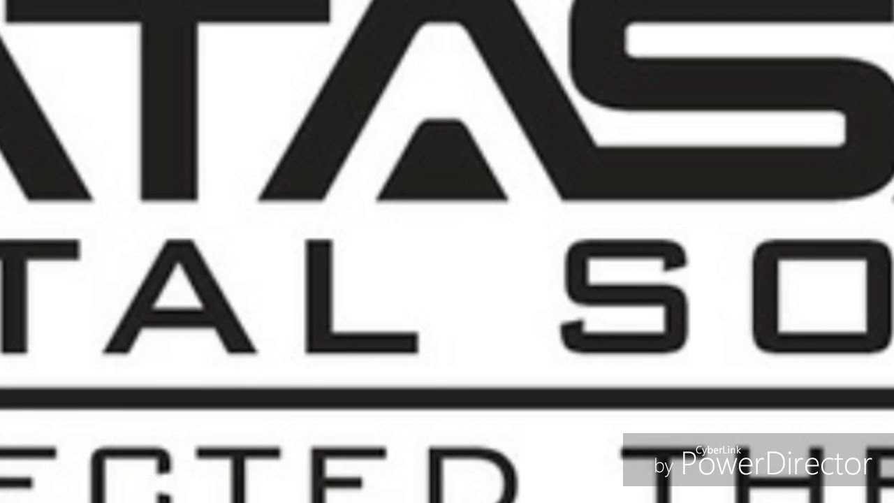datasat digital sound in selected theatres logo - YouTube