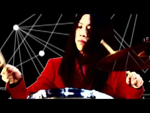 """ビレッジマンズストア """"逃げてくあの娘にゃ聴こえない"""" (Official Music Video) / Village Man's Store"""