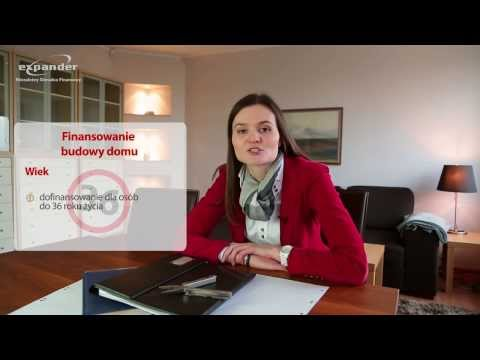 Dojeżdżamy. Załatwiamy. Prowizji nie pobieramy - kredyt hipoteczny ING Banku Śląskiego.z: YouTube · Czas trwania:  46 s · Wyświetleń: 61000+ · przesłano na: 06.09.2010 · przesłany przez: ING Bank Śląski