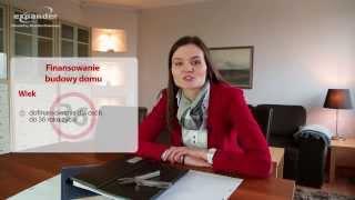 Mieszkanie dla Młodych: zasady uczestnictwa, finansowanie budowy domu