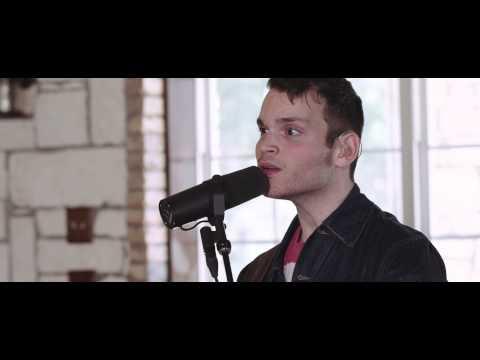 How Great Thou Art — Jimmy Needham
