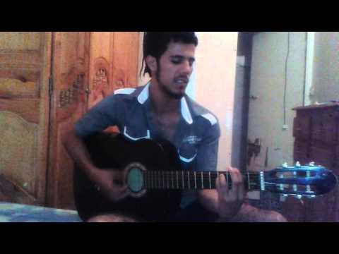 Saad Lamjarred - LM3ALLEM (Cover By Salah Al Ayoubi)
