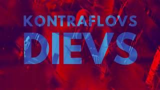 KONTRAFLOVS - DIEVS (AUDIO)