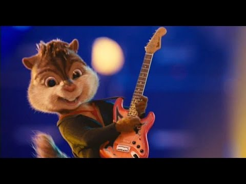 Reekado Banks - Ladies and Gentlemen VIDEO [Chipmunks Version] VIDEO
