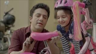 7 Funny and Creative Indian TV ads With Children - Part 2