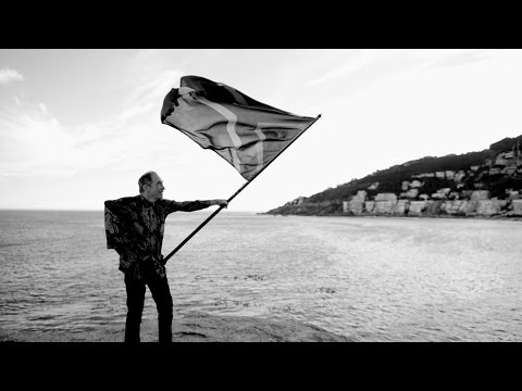 21 Icons : Albie Sachs : Short Film