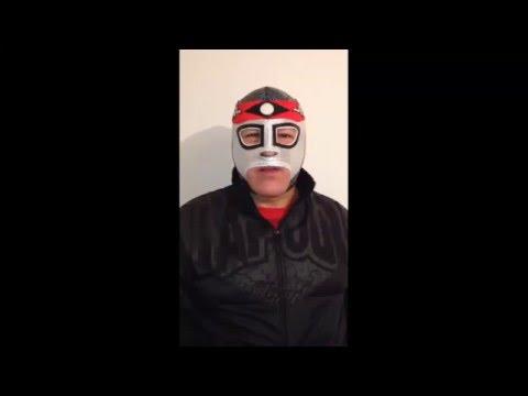 Polémica en México por el uso del personaje de Octagón Jr. (Con vídeo de Octagón)