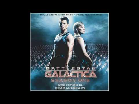 265 best images about Battlestar Galactica on Pinterest