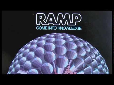 RAMP  Everybody Loves The Sunshine