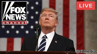 Fox News Live HD - Fox News Live 24/7