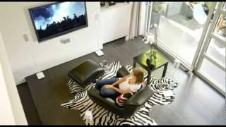 minx Instant Expert Video